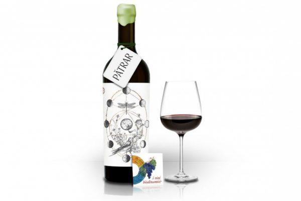 vinul-biodinamic-nu-te-doare-capul-pandemie-656034