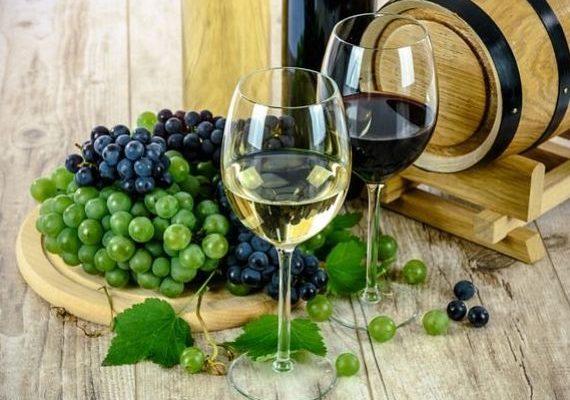 vinurile-biodinamice-romanesti-castiga-
